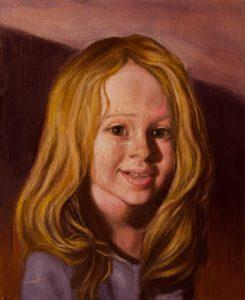 les plus beaux portraits en peinture;