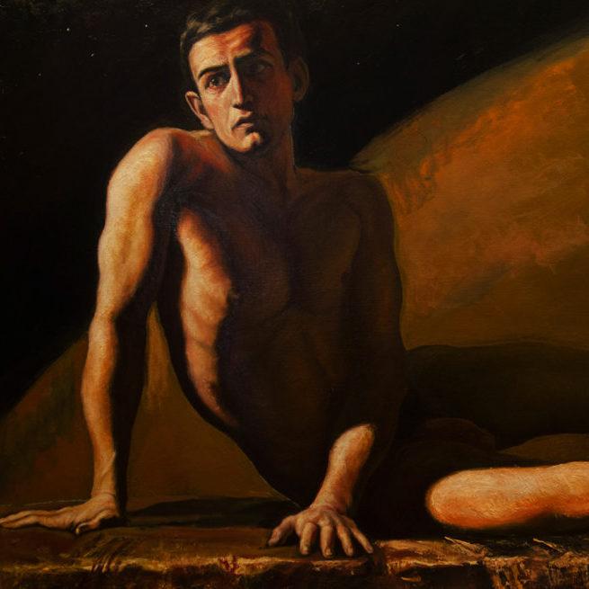 peinture Caravagisme Caravage