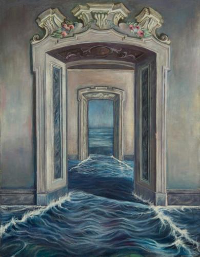 camere-oceaniche